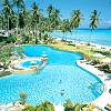 Phi Phi Island Hotel
