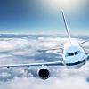 Airfare (Returning)