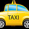 Taxi rides