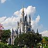 Disneyworld Tickets