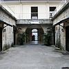 A Trip to Prison