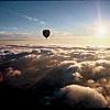 Skysurfer Hot Air Balloon Ride