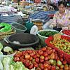 Guided tour of Chiang Rai
