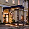 Minimoon 2013 - Hotel