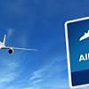 Flight (Returning) Back to Reality