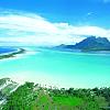Day Tour - Bora Bora Lagoon