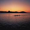 2 Nights on Tahiti