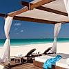 Indulge: Beach Cabana