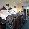 Hotel: Sea Cliff Gardens