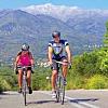 Hawaiian Bicycle Tour