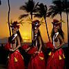 Sunset Luau and Show