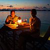 Romantic Dinner for 2