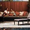 Missioni Luxury Cabana