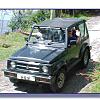 Transportation to Grande St. Lucia