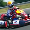 Miami GP Raceway