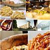 Italian Cooking Class