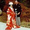 Honeymoon Photography in Japan
