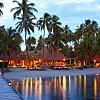 Hotel/Resort