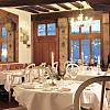 Dinner at Auberge Nicolas Flamel