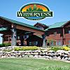 2 Nights at Wilderness Resort