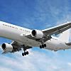 Airfare to Cancun