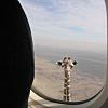 Flights around Malaysia