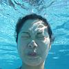 Open Water Dive Certification for Rachel