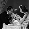 Romantic Dinner!