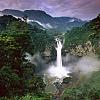 Ecuador and Amazon tour