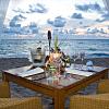 Romantic Dinner in Boracay