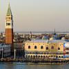 Campanile di San Marco (Bell Tower)
