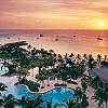Stay at Radisson Aruba Casino & Spa