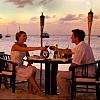 La Playa Torchlight Dinner
