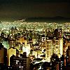 São Paulo Trip