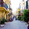 Real Crete