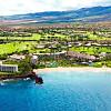 Sheraton Resort - Maui