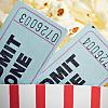 Movie & Popcorn night