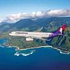 Airfare from Kaui to Maui