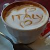 Cafe Espressos