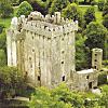 Day 10: Blarney Castle & Cobh Heritage Centre
