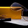 Designer Italian Sunglasses