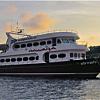 Liveaboard Dive Trip in the Andaman Sea