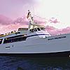 Maui Princess Sunset Dinner Cruise