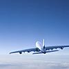 Round Trip Flight