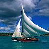 Charter a Sailboat