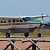 Internal Flights in Kenya