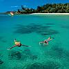 Snorkeling Gear Rental