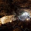 Kula Kai Caverns