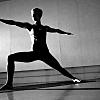 Ten class punch card to Kalaheo Yoga