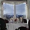 Romantic Dinner at The Hearthstone Restaurant